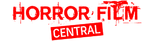 Horror Film Central logo