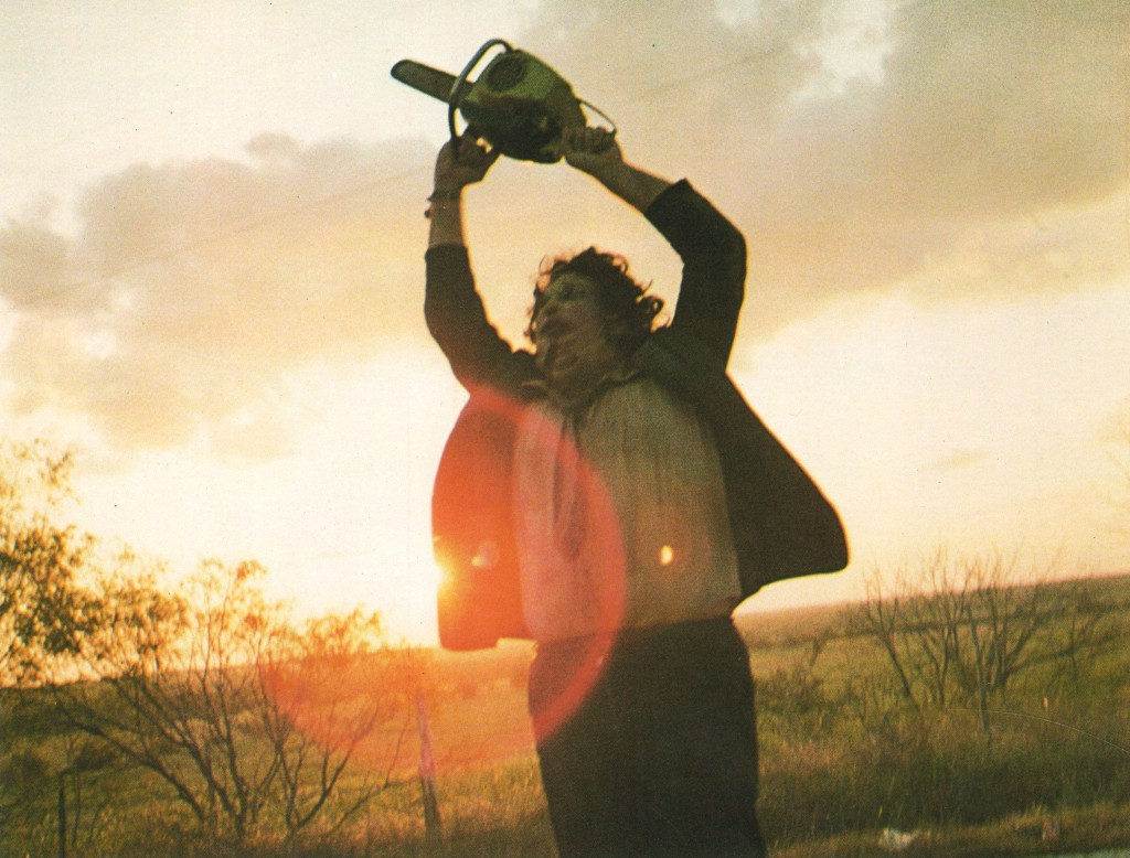 http://horrorfilmcentral.com/wp-content/uploads/2015/01/texas_chainsaw_massacre_1_lc_03-1024x778.jpg