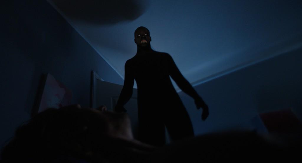 HFC The Nightmare Sundance
