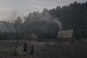 the witch movie sundance