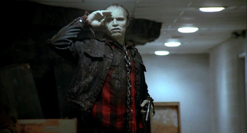 HFC Zombie Salute