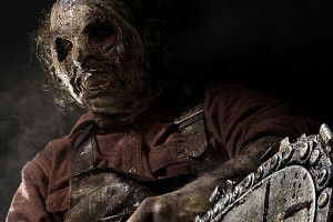 texas chainsaw real world horror