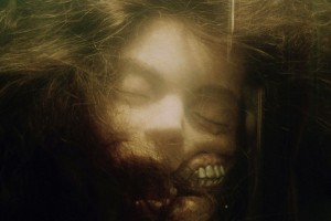Alien Resurrection Clone Ripley