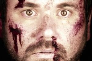 AJ Bowen Horror