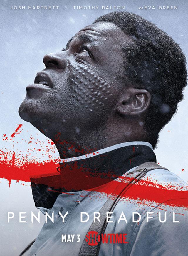 penny-dreadful-season-2-poster-danny-sapani