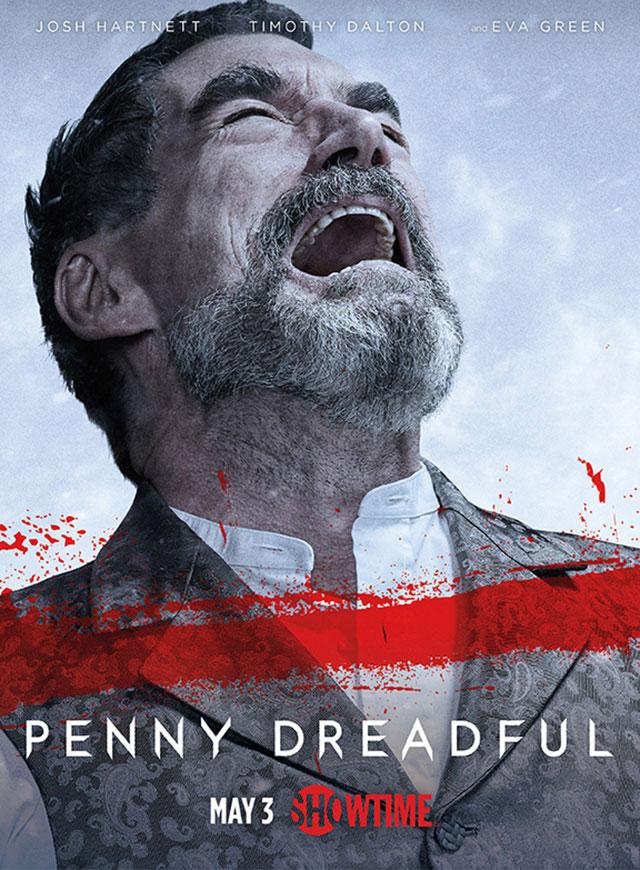 penny-dreadful-season-2-poster-timothy-dalton