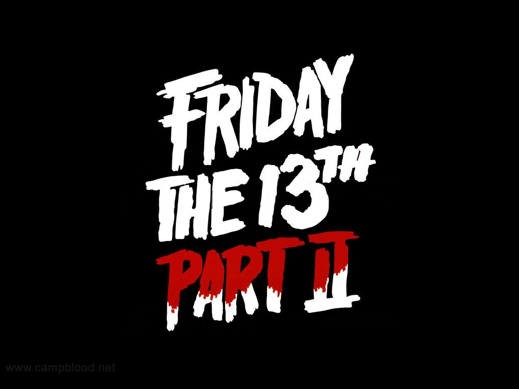Waxworks Records To Release Friday The 13th Part 2 Vinyl - Horror Film Central