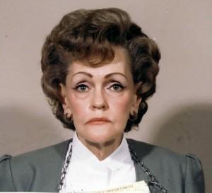 Gertrude Baniszewski (vieja)