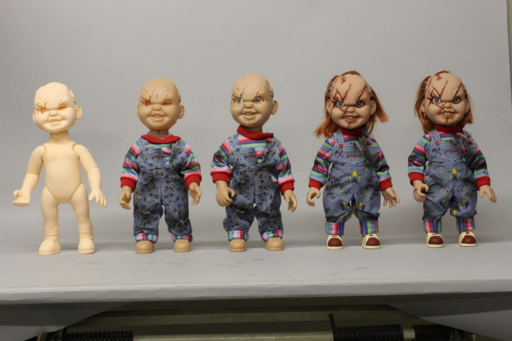 Mezco-Mega-Chucky-2013-16