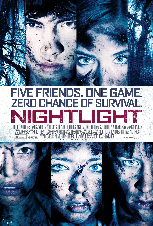 Nightlight_Poster