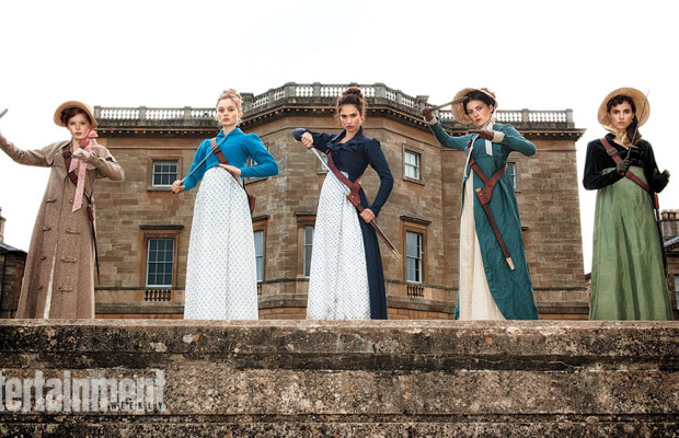 Pride-and-Prejudice-and-Zombies_990x557-620x400-620x400