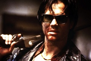 Near Dark Bill Paxton