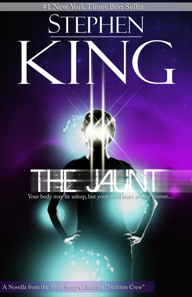 the_jaunt__a_short_story_by_stephen_king_by_apathycre8schaos-d4p72co
