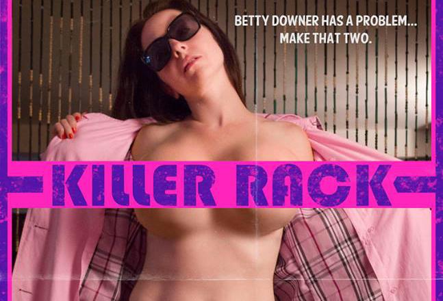 killerrackthumb