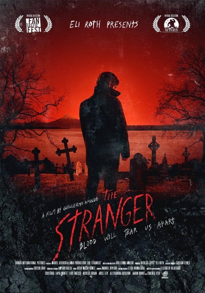 The-Stranger-Movie-Poster-Guillermo-Amoedo