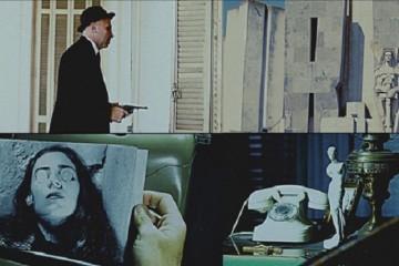 Francesca Movie Screenshot