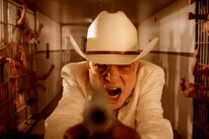 Human Centipede Final Sequence Trailer