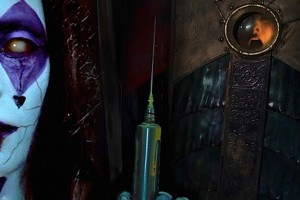 Thalliums Box Horror