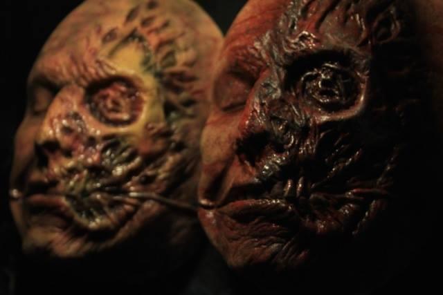 the void creature 4