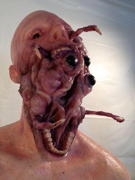 the void creature 3