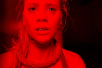 The Gallows Blumhouse Jason Blum