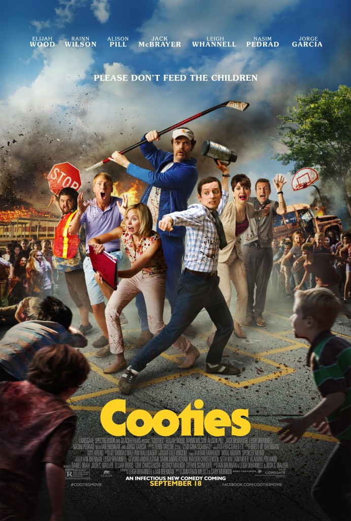 FIN02_Cooties_Payoff-691x1024