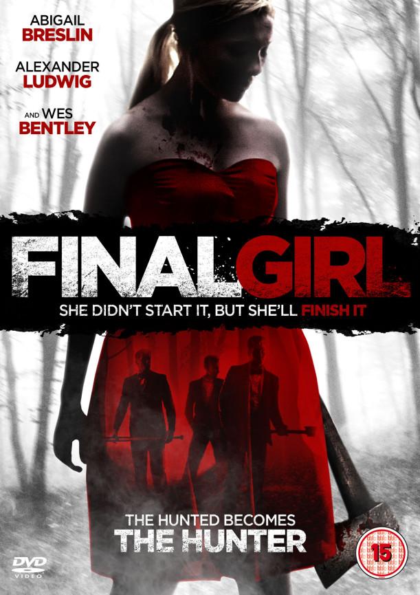 FINAL_GIRL_2D_DVD_1-611x865