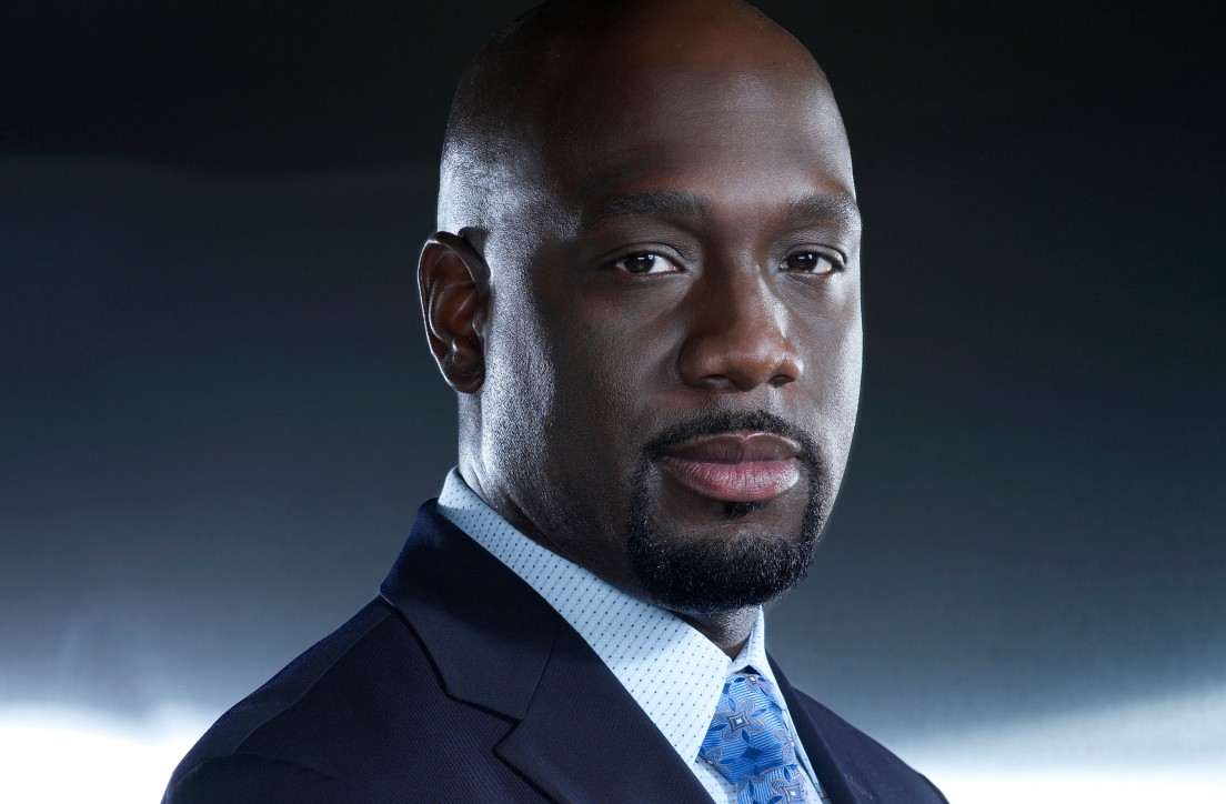 richard-t-jones