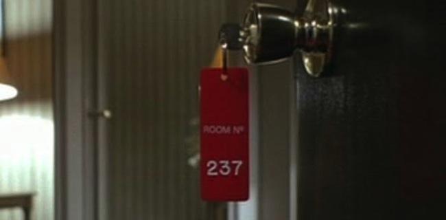 room-237-1
