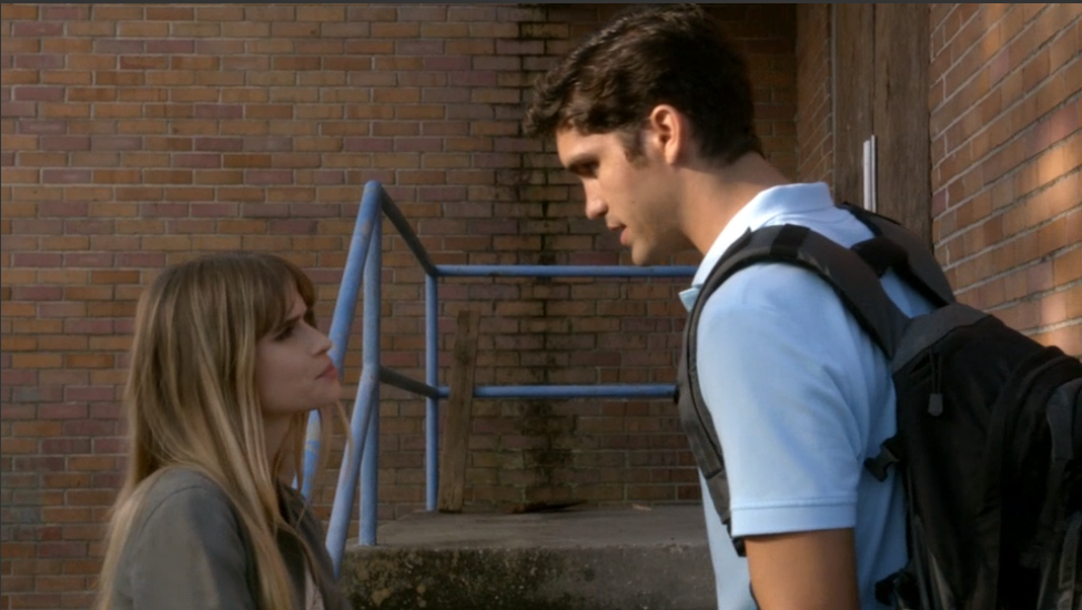 """I'm Jake. I desperately seek validation from women because I'm an insecure frat-boy-wannabe."""