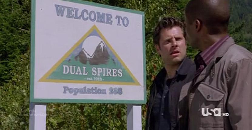 dual-spires-1