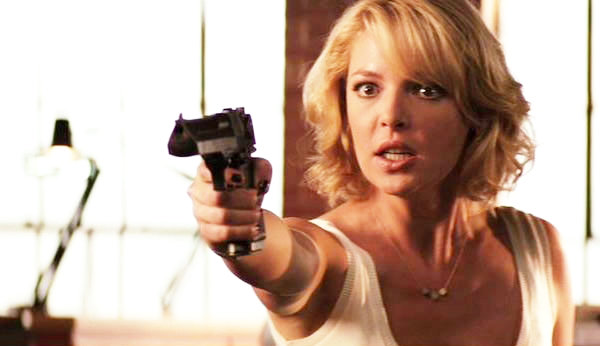 katherine heigl killers